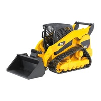 Bruder - CATERPILLAR Multi Terrain Loader 02136