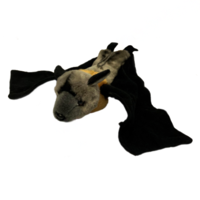 Bocchetta - Jett Flying Fox Plush Toy 30cm