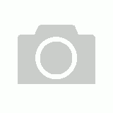 Sphero - Nubby Cover - Blue