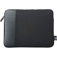 Wacom Intuos Small Case