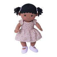 Apple Park - Best Friend Mia Doll