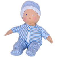 Bonikka - Baby Doll Blue