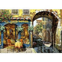 Educa - La Gensola Large Piece Puzzle 300pc