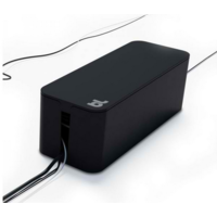 BlueLounge - CableBox Black