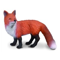 Collecta - Red Fox 88001