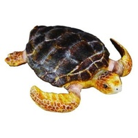 Collecta - Loggerhead Turtle 88094