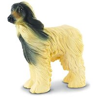 Collecta - Afghan Hound 88173