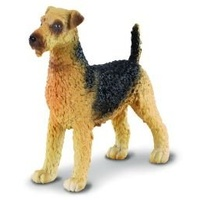 Collecta - Airedale Terrier 88175