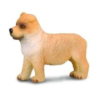 Collecta - Chow Chow Puppy 88184