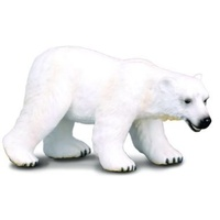 Collecta - Polar Bear 88214