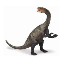 Collecta - Lufengosaurus 88372