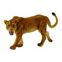 Collecta - Lioness 88415