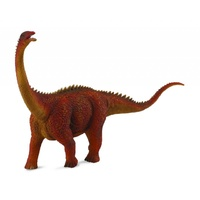 Collecta - Alamosaurus 88462