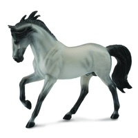 Collecta - Andalusian Stallion Grey 88464