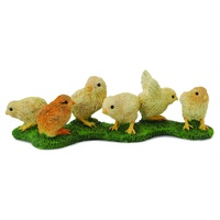 Collecta - Chicks 88479