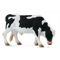 Collecta - Friesian Bull 88482