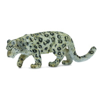 Collecta - Snow Leopard 88496