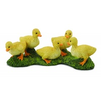 Collecta - Ducklings 88500