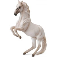 Collecta - Lipizzaner Stallion 88518