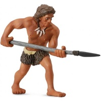 Collecta - Neanderthal Man 88526
