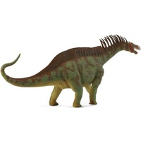 Collecta - Amargasaurus 88556