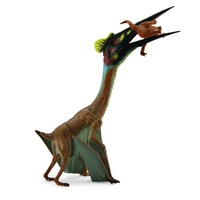 Collecta - Quetzalcoatlus With Prey 88655