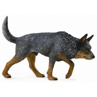 Collecta - Australian Cattle Dog 88672