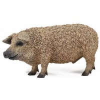 Collecta - Hungarian Pig 88674