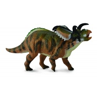 Collecta - Medusaceratops 88700