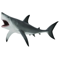 Collecta - Great White Shark 88729
