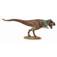 Collecta - T Rex Hunting 88742