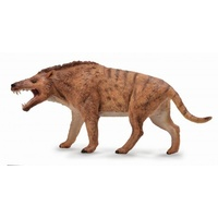Collecta - Andrewsarchus 88772