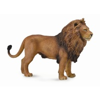 Collecta - African Lion 88782