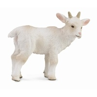 Collecta - Goat Kid Standing 88786