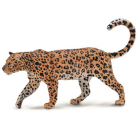Collecta - African Leopard 88866