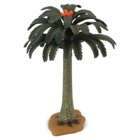 Collecta - Cycad Tree Deluxe 89332