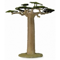 Collecta - Tree   Baobab 89795
