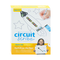 Circuit Scribe - Basic Kit