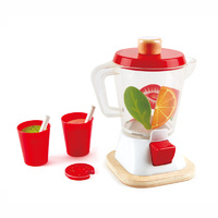 Hape - Smoothie Blender