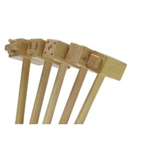 EC - Clay Hammers (set of 5)