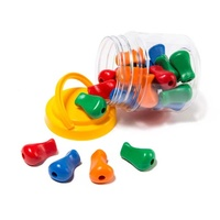 EC - Pencil Grips (jar of 24)