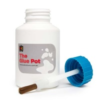 EC - Glue Pot (set of 6)