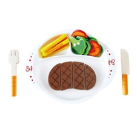 Hape - Hearty Home-Cooked Meal