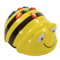 TTS - Bee-Bot Rechargeable