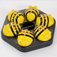 TTS - Bee-Bot Class Bundle Pack (6 pack)
