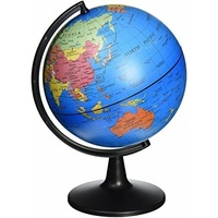 Edu-Toys - Swivel Globe - 28cm