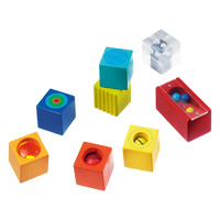 HABA - Discovery Blocks
