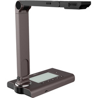 Hovercam Ultra 8 Document Camera