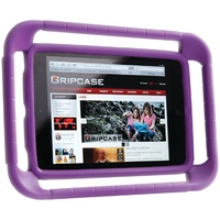 Gripcase iPad Mini Case - Purple