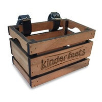 Kinderfeets - Carry Crate